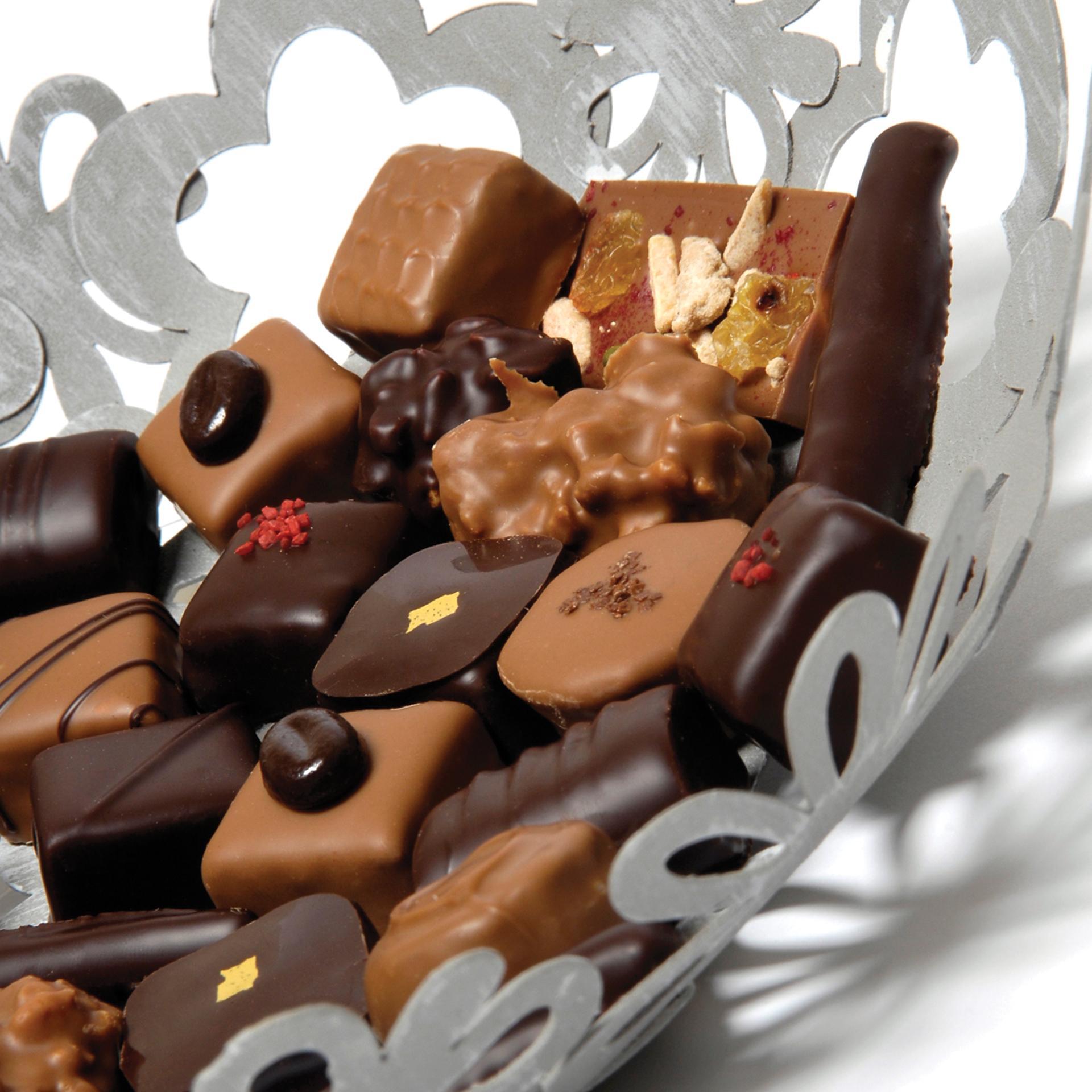Schokolade |morguefile.com